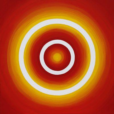 Maite Maset - Abstracció geomètrica