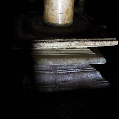 Maite Maset - Sagrada i profana
